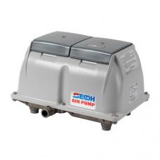Secoh EL-S-120W воздуходувка компрессор на 120 л/мин
