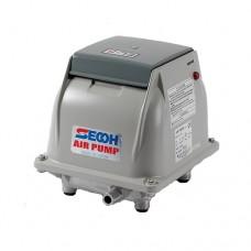 Secoh EL-S-60 воздуходувка компрессор на 60 л/мин