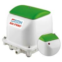 Secoh JDK-20 воздуходувка компрессор на 20 л/мин