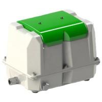 Secoh JDK-300 воздуходувка компрессор на 300 л/мин