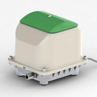 Secoh JDK-60 воздуходувка компрессор на 60 л/мин