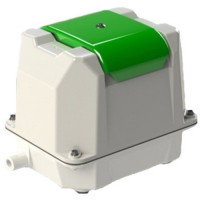 Secoh JDK-150 воздуходувка компрессор на 150 л/мин