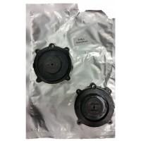 Мембраны к воздуходувкам Secoh SLL-20, SLL-30, SLL-40, SLL-50
