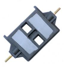 Магнит для компрессоров Secoh SLL-20, SLL-30, SLL-40 и SLL-50