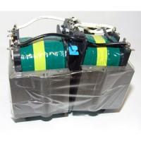 Катушки для воздуходувок Secoh EL-60, 60N, 80-15, 120W