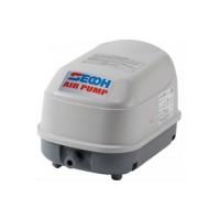Secoh SLL-20 воздуходувка компрессор на 20 л/мин