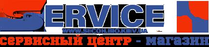 Сервисный центр - магазин Secoh